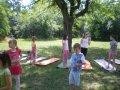 yoga-om-naotkrito_imgp2859