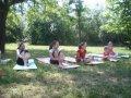 yoga-om-naotkrito_imgp2863