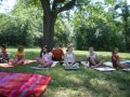 yoga-om-naotkrito_imgp2866