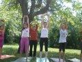 yoga-om-naotkrito_imgp2869