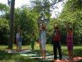 yoga-om-naotkrito_imgp2870