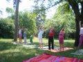 yoga-om-naotkrito_imgp2875
