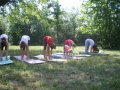 yoga-om-naotkrito_imgp2876
