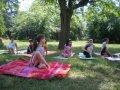 yoga-om-naotkrito_imgp2882