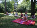 yoga-om-naotkrito_imgp2884