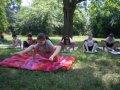 yoga-om-naotkrito_imgp2888