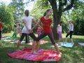 yoga-om-naotkrito_imgp2903