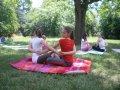 yoga-om-naotkrito_imgp2907
