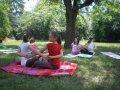yoga-om-naotkrito_imgp2908