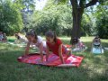 yoga-om-naotkrito_imgp2910