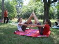 yoga-om-naotkrito_imgp2911