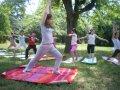 yoga-om-naotkrito_imgp2916