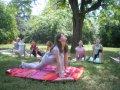 yoga-om-naotkrito_imgp2923
