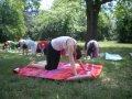 yoga-om-naotkrito_imgp2925
