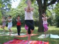 yoga-om-naotkrito_imgp2929