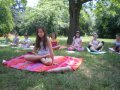 yoga-om-naotkrito_imgp2932