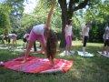 yoga-om-naotkrito_imgp2933