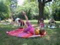 yoga-om-naotkrito_imgp2934