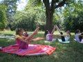 yoga-om-naotkrito_imgp2939