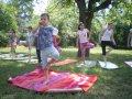 yoga-om-naotkrito_imgp2944