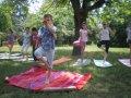 yoga-om-naotkrito_imgp2947