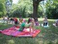yoga-om-naotkrito_imgp2962