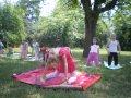 yoga-om-naotkrito_imgp2966