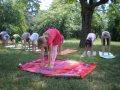 yoga-om-naotkrito_imgp2969
