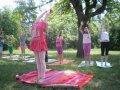 yoga-om-naotkrito_imgp2977