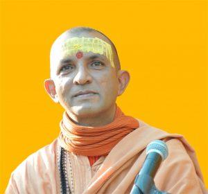 Свами Ниранджананда Сарасвати