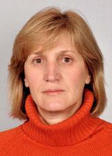 Лора Тодорова